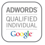 Google AdWords Certification Singapore