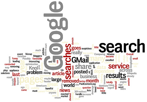 Search-Engine-Marketing-Consultant