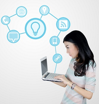 Grow your business through Search Engine Marketing