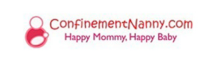 confinementnannylogo_mini