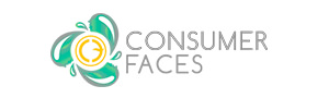consumerfaceslogo_mini