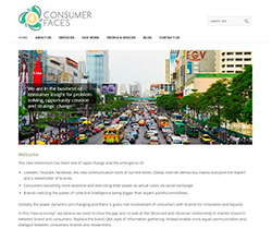 consumerfaces_mini