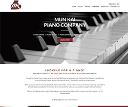mkpiano-featured