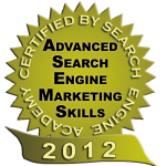 Advanced-Search-Engine-Marketing-Skills-Seal-Singapore