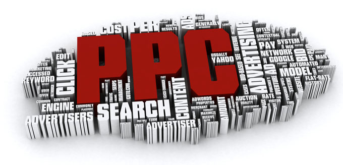 Pay Per Click Advertising | Google AdWords Certified | PageOne Media