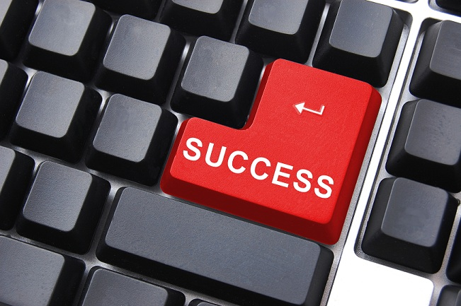Lead Generation Success In Singapore