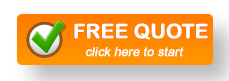 FREE Quote with Singapore SEO Consultant