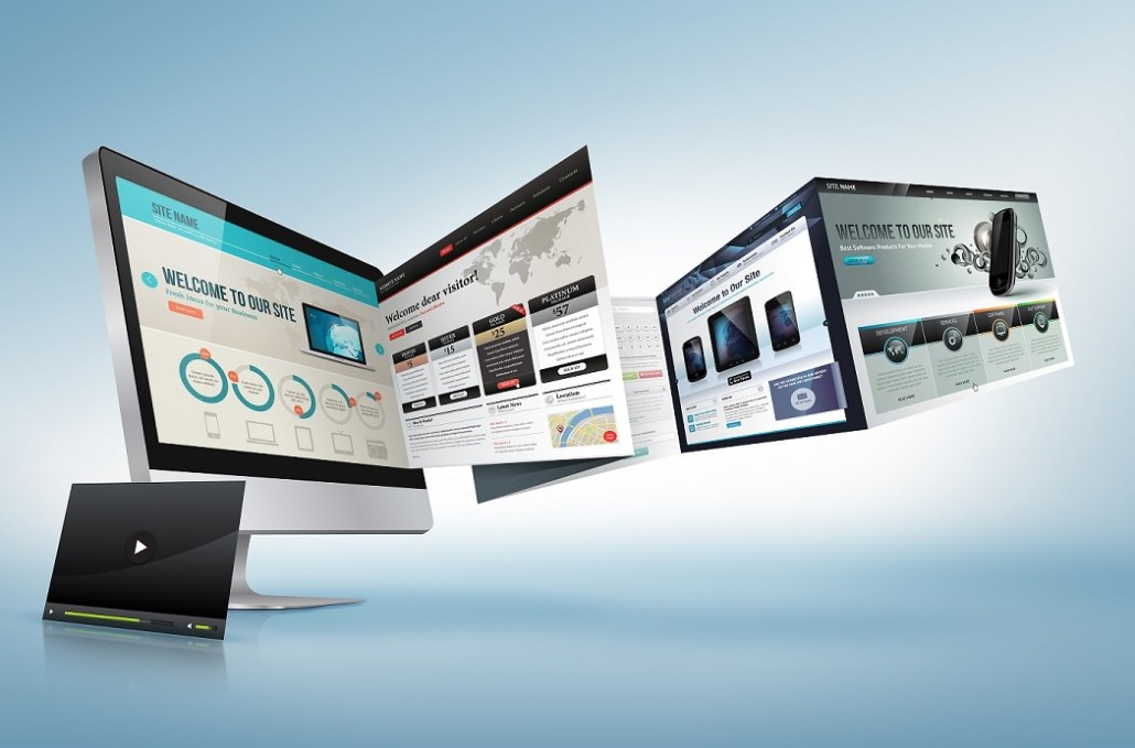 Web-design-concept-Singapore-banner-pageone-media